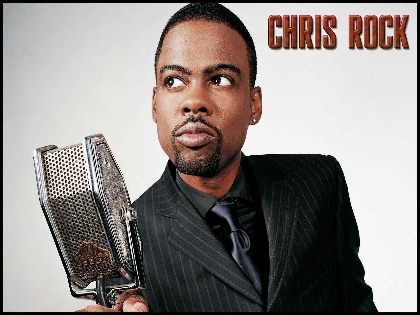 http://upbeaconstaff.files.wordpress.com/2011/03/chrisrock.jpg