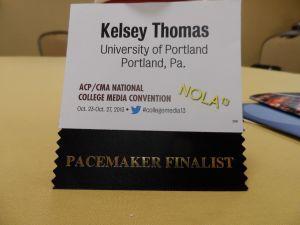 Portland, Pennsylvania? Hello, copyeditor?