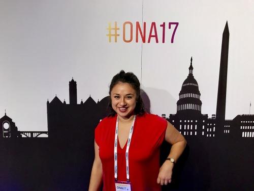 ONA17 3