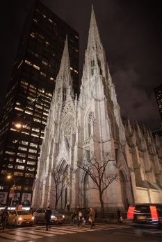 Cathedral_