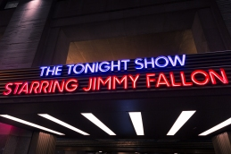 JF Tonight
